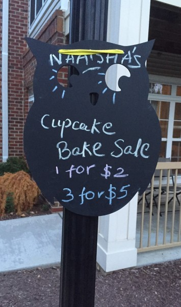 its-bake-sale